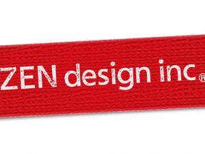 ZEN design inc