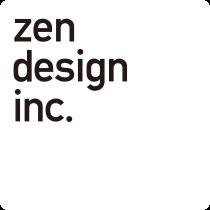 有限会社zenデザイン | 大阪の広告デザイン事務所